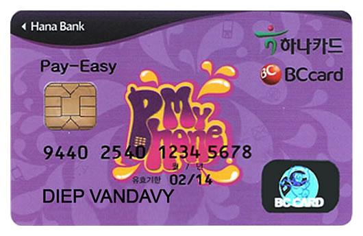 Standard chartered singapore cash advance fee photo 5