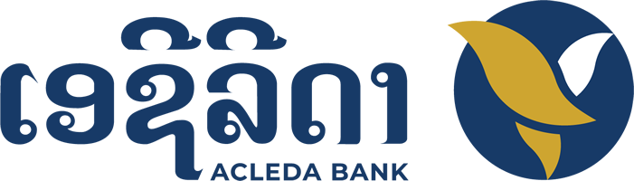 Image result for ACLEDa Bank